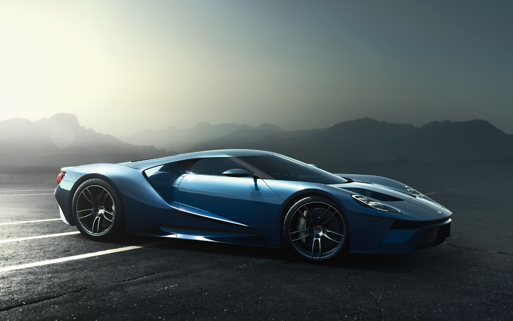 Pin By Deen Gulam On Dreams Car In 2020 Ford Gt 2017 Ford Gt Sports Car Wallpaper