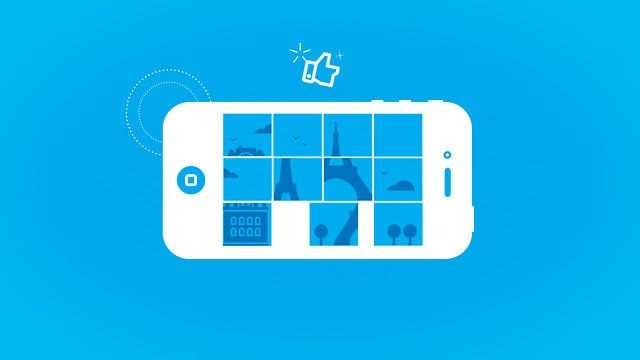 Pideo App - Presentation | Motion Graphic | 2D | Motion ...