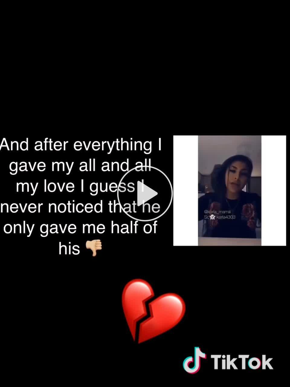 Deep Sad Rap Lyrics : lyrics, Editz