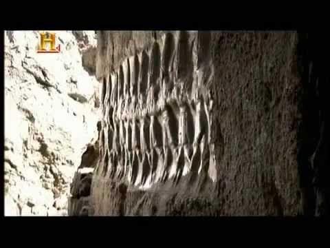 Los señores de Hattusa, el imperio de los hititas