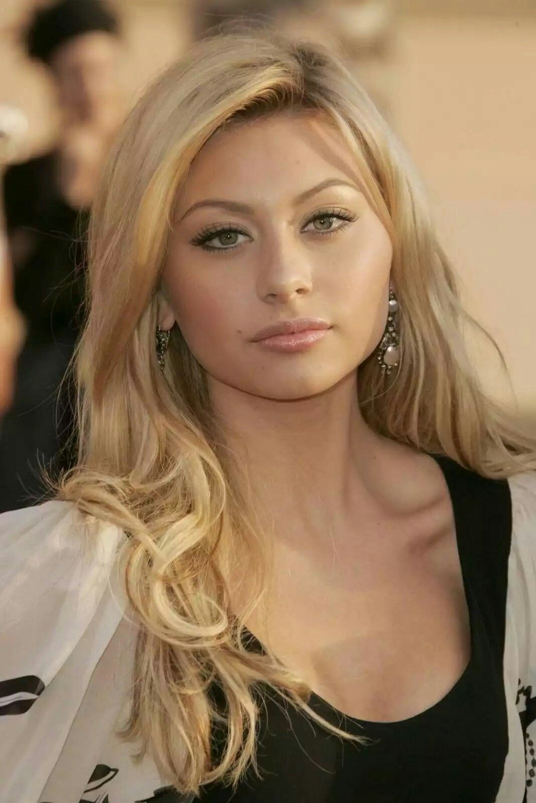 Aly Michalka Sex aly michalka | aly michalka, hair beauty:__cat__, beauty