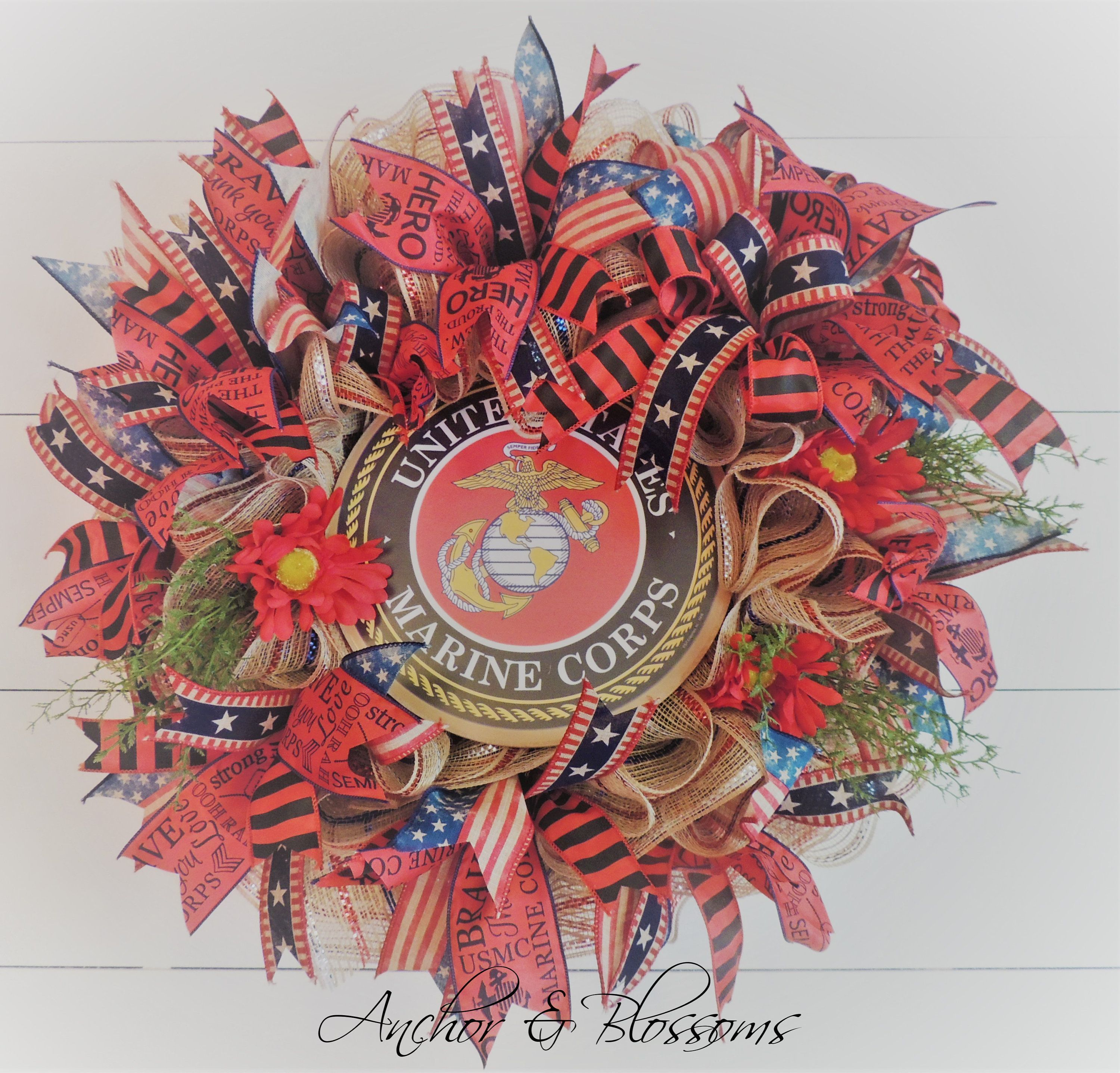 Veterans Day Wreath, Veterans Day Door Wreath, US Army Door Wreath, Fall Wreath, Summer Wreath, Door Wreath, Military Wreath, Veteran Wreath #veteransdaydecorations Veterans Day Wreath, Veterans Day Door Wreath, US Army Door Wreath, Fall Wreath, Summer Wreath, Door Wreath, Military Wreath, Veteran Wreath by AnchorandBlossoms on Etsy #veteransdaydecorations Veterans Day Wreath, Veterans Day Door Wreath, US Army Door Wreath, Fall Wreath, Summer Wreath, Door Wreath, Military Wreath, Veteran Wreath #veteransdaydecorations