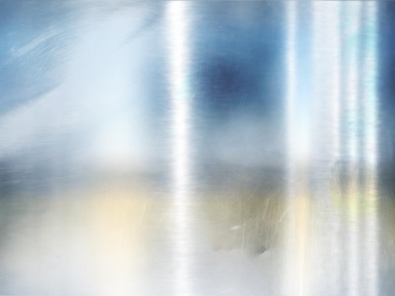 Reflective Shiny Chrome Texture Free Metal Texture Texture