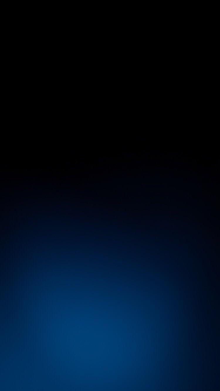 Oled Wallpaper Black And Blue Gradient I Redd It Submitted By Konmaru Doma To R Iwallpaper 0 Comments Sfondi Per Cellulare Carta Da Parati Hypebeast Colori
