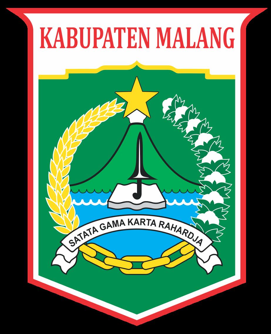 Malang Kota