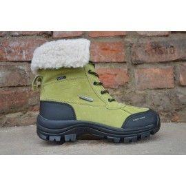 Zimowe Trekkingowe Sportbrand Pl Buty Nike I Adidas Boots Shoes Winter Boot