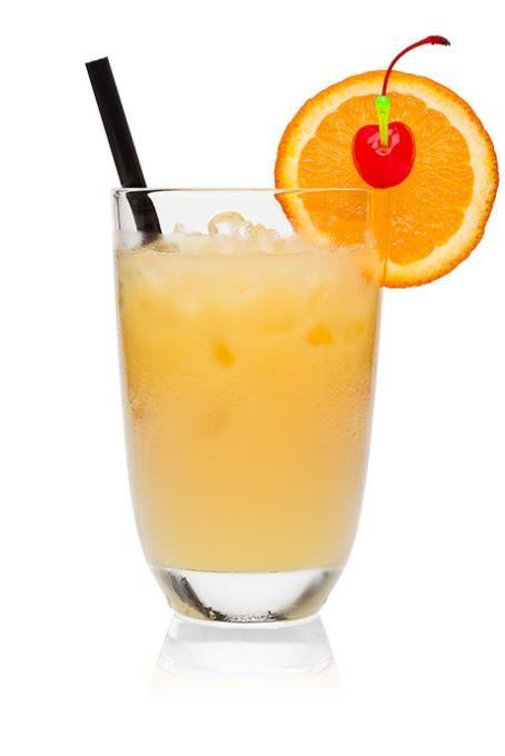 Casablanca Mit Bildern Getranke Rezepte Cocktail Rezepte