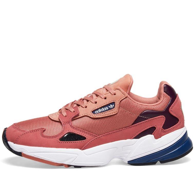 adidas falcon scarpe da ginnastica sports direct