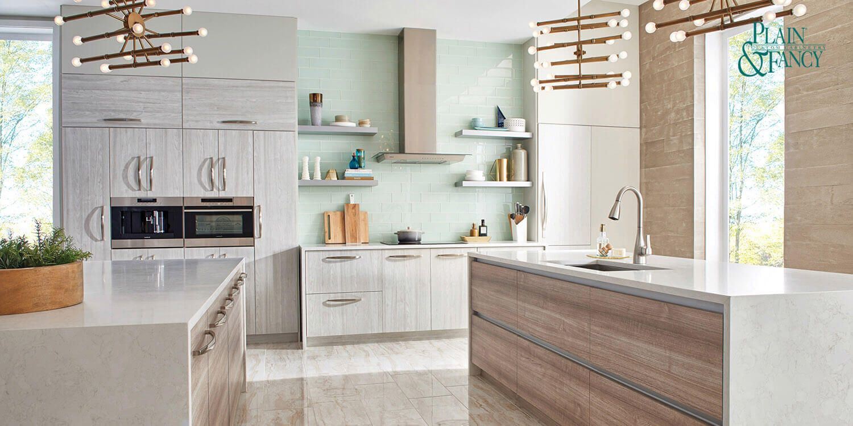 KBS   Kitchen And Bath Source U2013 Large Designer Showroom U2013 Cabinetry U2013  Cabinets U2013 Design