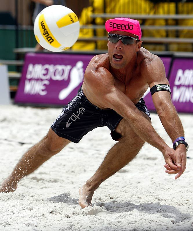 karch kiraly bing images