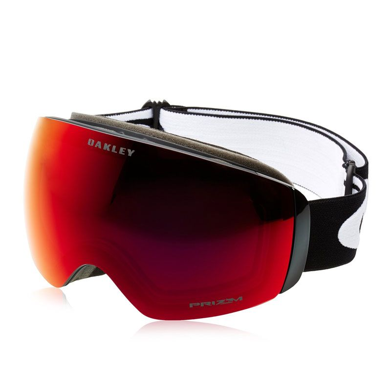 Photo of 12 Great Ski and Snowboard Goggles – Gear Patrol