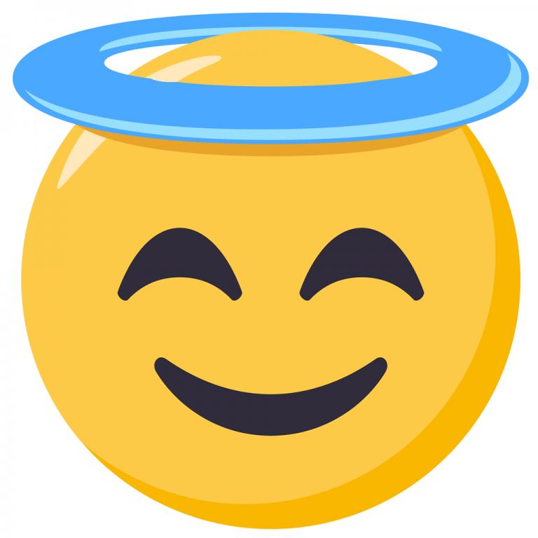 Imágenes De Emojis Para Imprimir Jugar Y Decorar Emoji