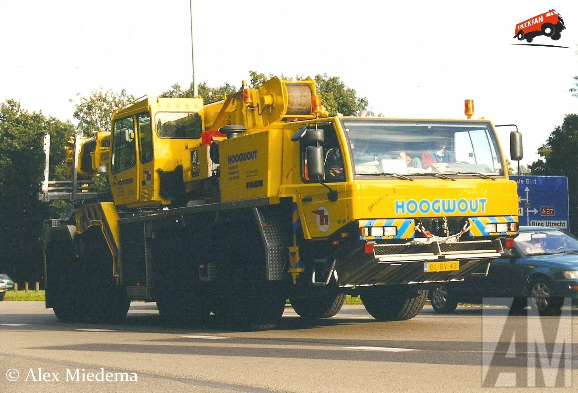 90422 Onbekendoverig Faun Jpg 1920 1307 Cement Truck Tow Truck Oil Platform
