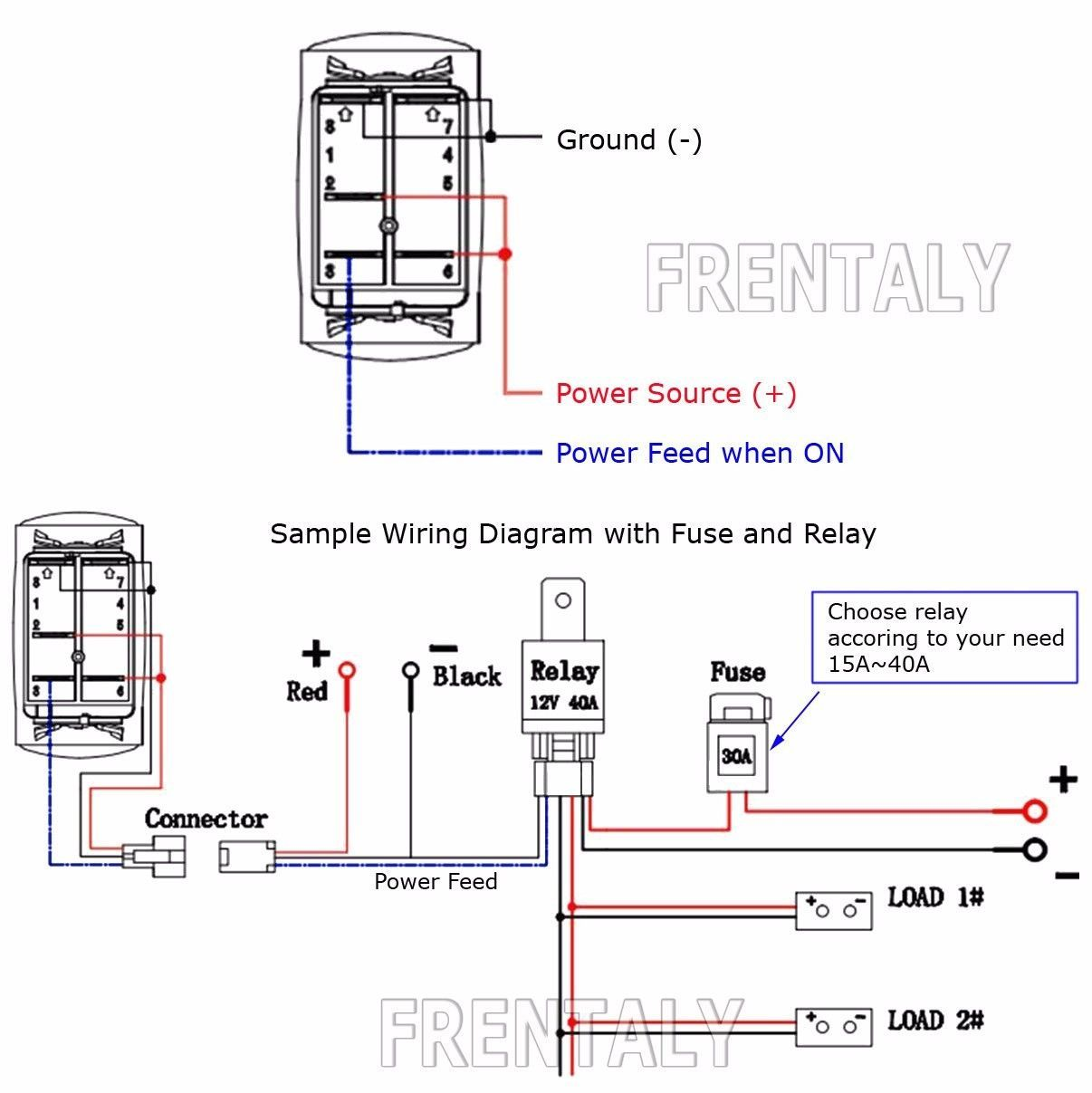 Usb Socket Diagram - Wiring Diagrams Folder on