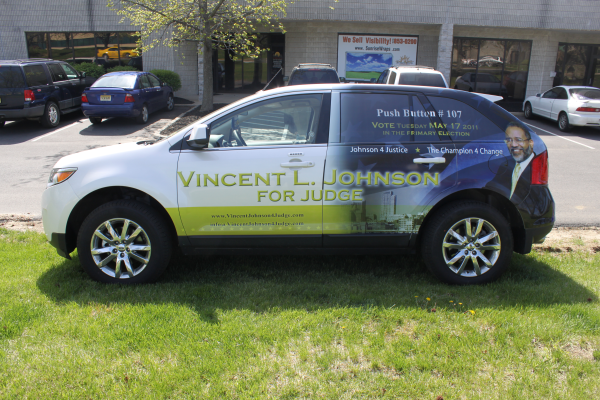 Is Advertising On Vehicles A Tax Deduction Tax Deductions Deduction Vehicles
