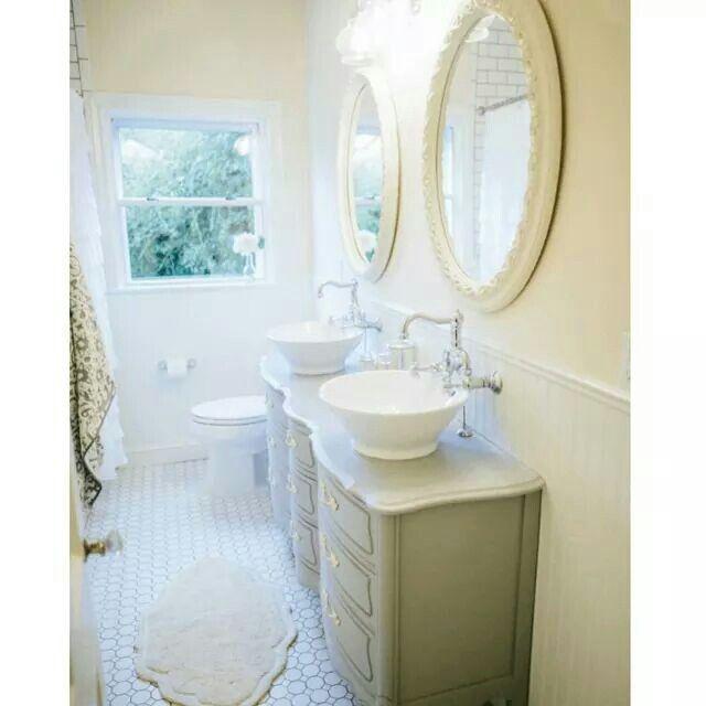 magnolia bathroom  fixer upper bathroom bathroom