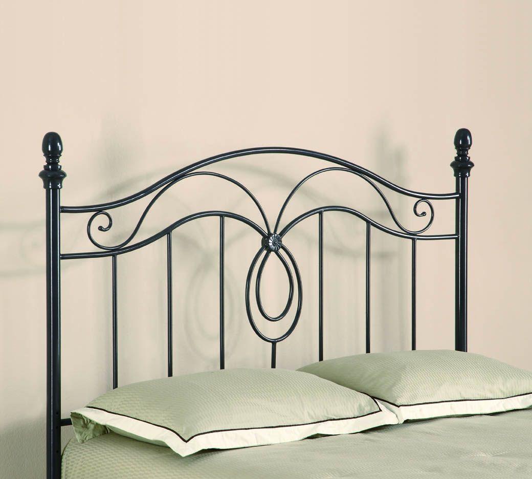 Coaster Furniture Grey Queen Headboard Only | Camas