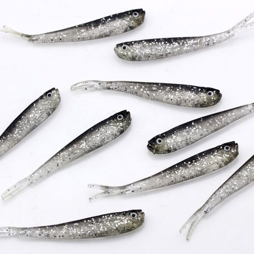 Fishing Lures 4 Sale