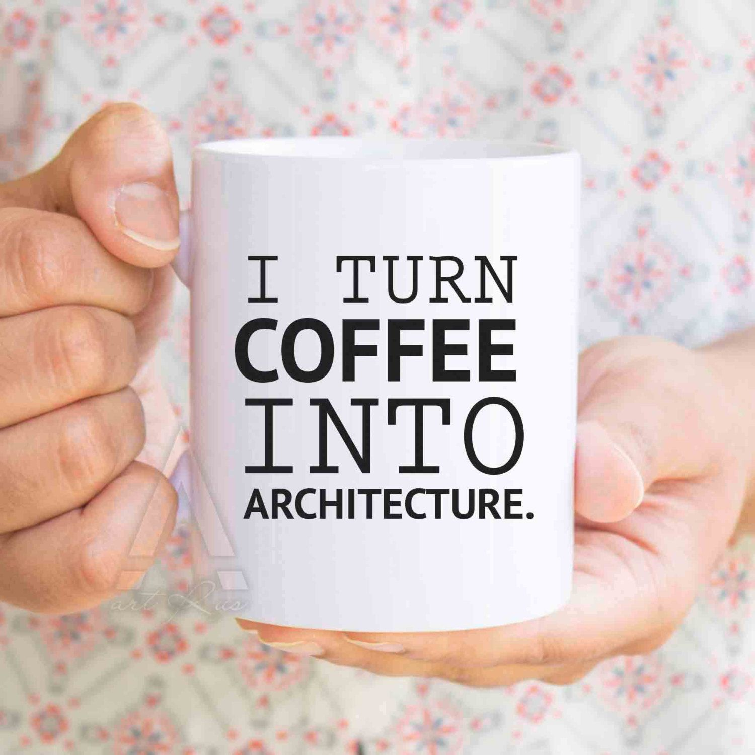 Gift For Architect Creative Gifts For Architects And