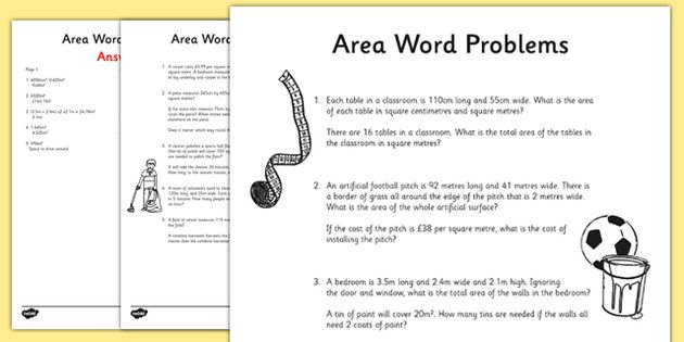 area word problems activity sheet maths problem solving pinterest word problems math. Black Bedroom Furniture Sets. Home Design Ideas