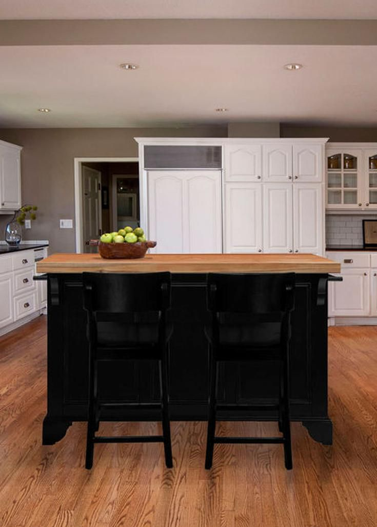 Sutton Kitchen Island Kitchen Plans Kitchen Design Clutter Free Kitchen
