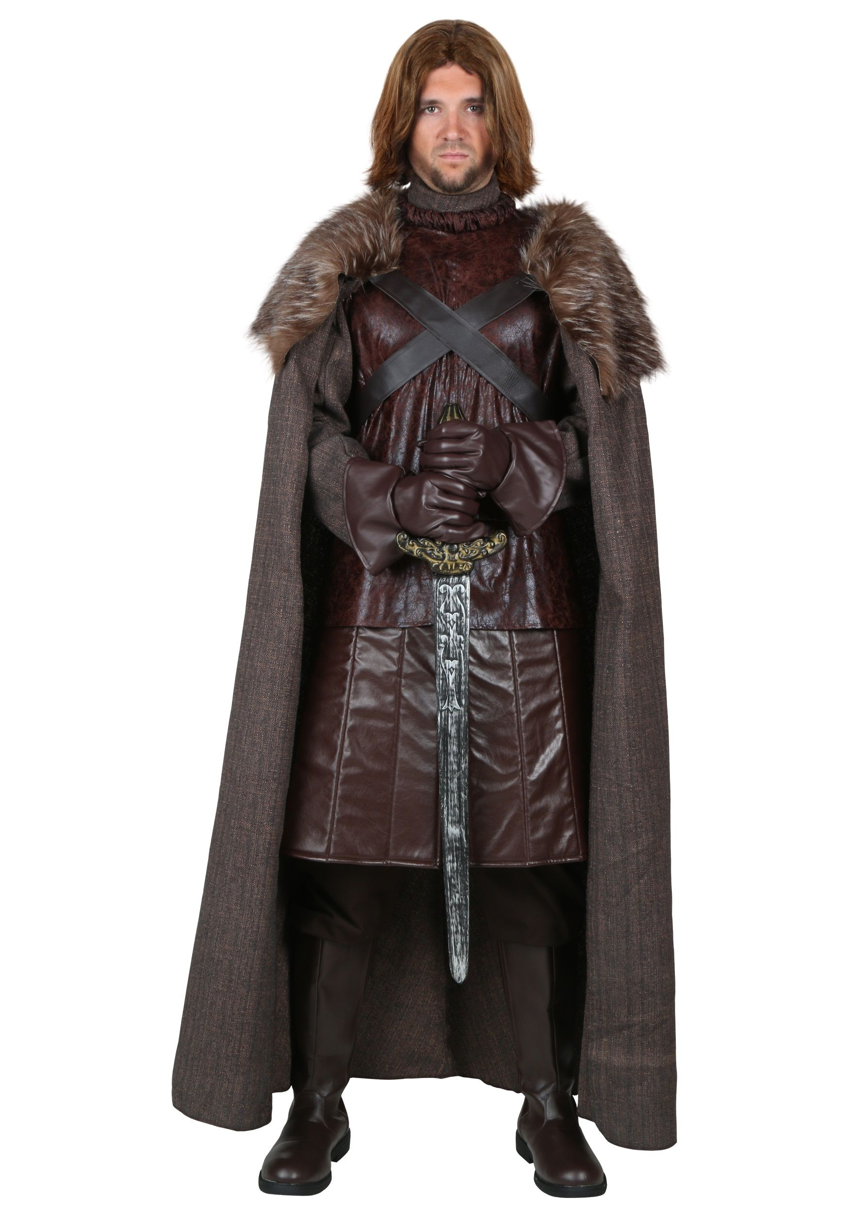 Northern King Costume | King costume and Costumes