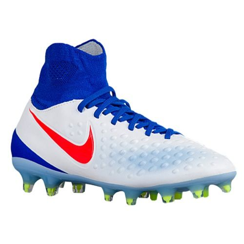 where can i buy nike magista womens cleats 64e89 0d63a f7a37dff0