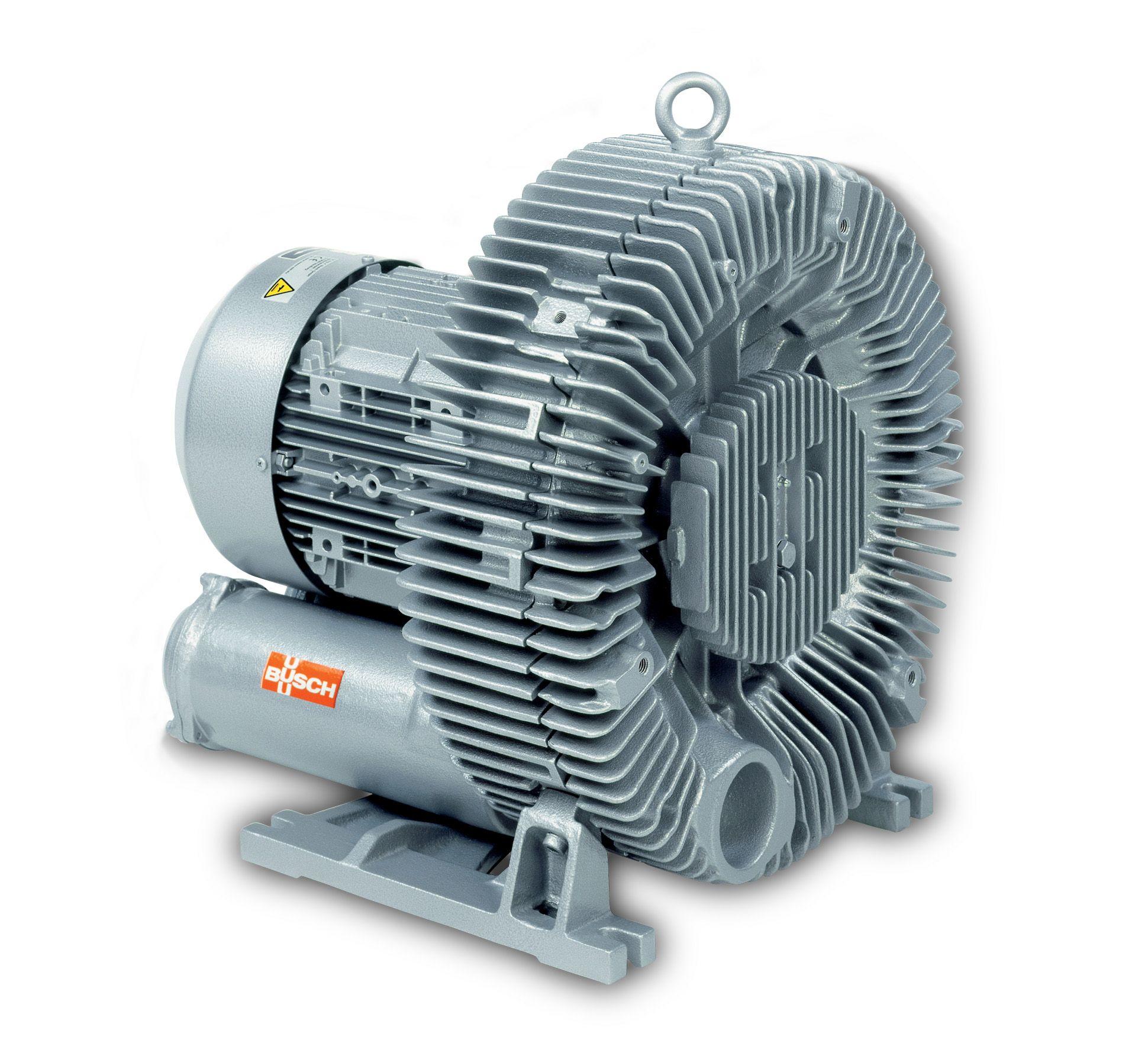 Kami goodnews technologies menjual berbagai macam blower for Portable dust collector motor blower