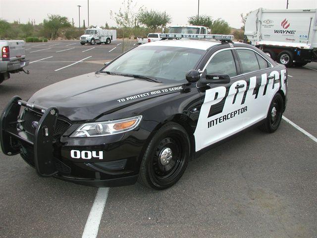 Jpm Entertainment Police Cars Police Lights Police