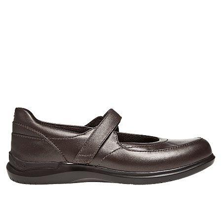 Aravon Farah Womens Casual/Dress Shoes WEF11RB,    #Aravon,    #WEF11RB,    #Casual/Dress