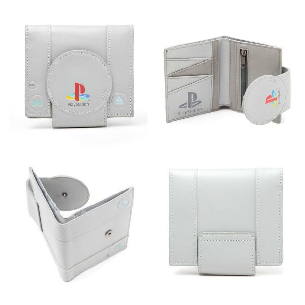 How To Add Money To My Playstation Wallet