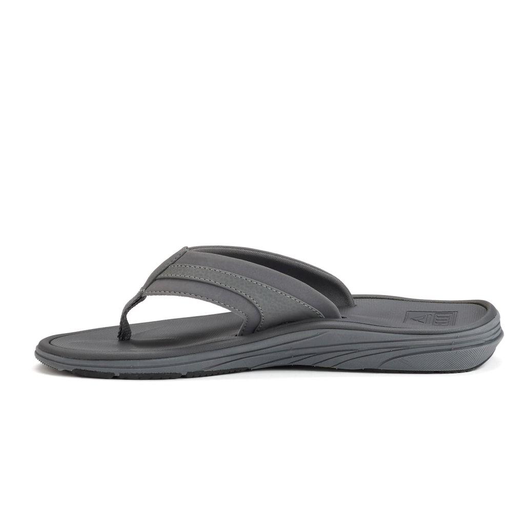 REEF Phoenix Men's Sandals   Mens