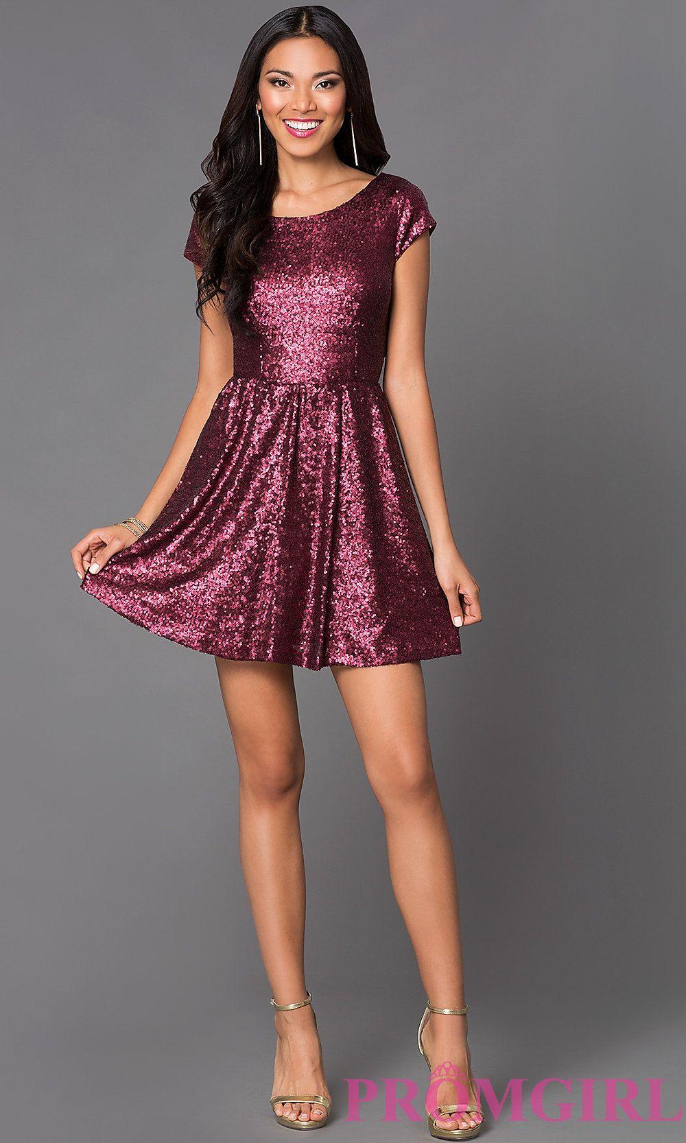 Style emdhs detail image dresses pinterest hana