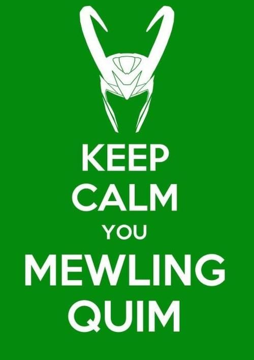 keep calm and kneel you mewling quim t-shirt