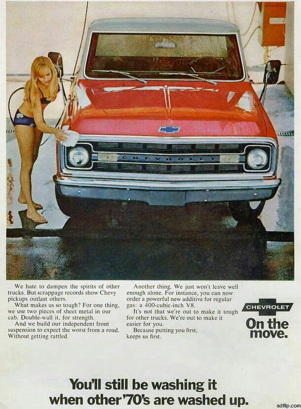 Energetic Original Vintage 1963 Chevy Ii Sales Brochure Chevrolet Advertising Car Auto Automobiles American