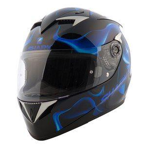 Casque Shark S900c Glow 3 Pinlock Helmets Helmet Motorcycle Bike