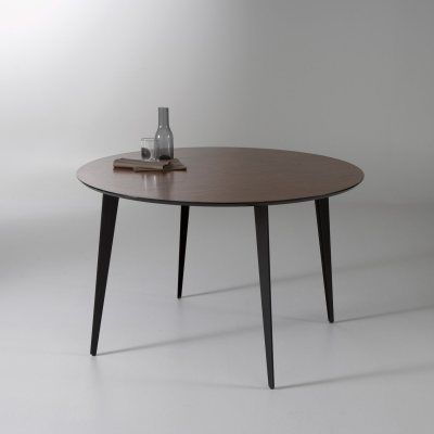 Table Repas Ronde table repas ronde vintage watford | distribution | pinterest