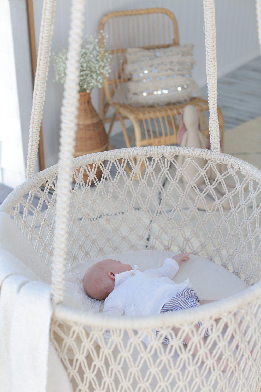 Hanging Bassinet Hanging Bassinet Bassinet Hanging Cradle