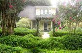 Englischer Bauerngarten Pergola | Der englische Garten kann auf der wilden Seite leben … - Winter garden 3