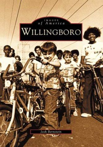 Willingboro My Parents Were One Of The Original Homeowners Willingboro Jersey Girl History