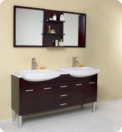 Pin By Unique Vanities On Vanities Bathroom Vanity Designs Bathroom Sink Vanity Modern Bathroom Vanity