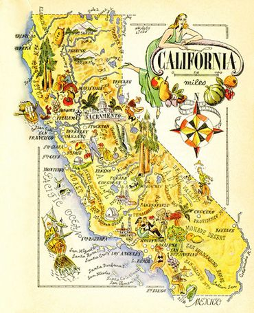 How Incorporate In California can Save You Time, Stress, and Money.
