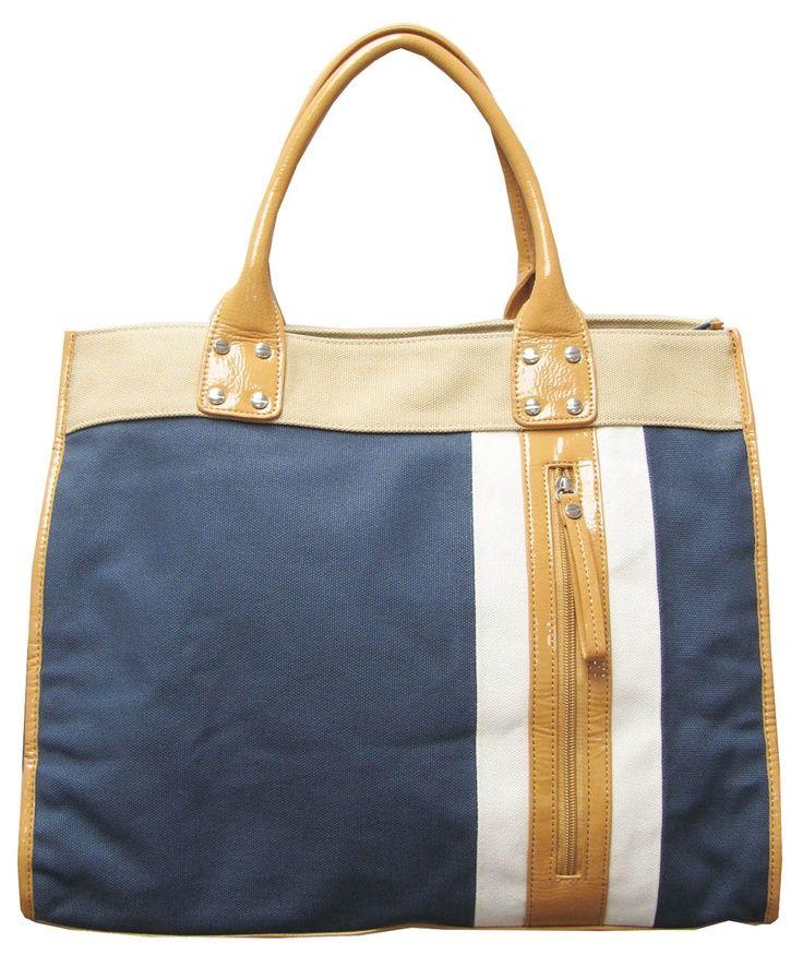 Where will i find cheap replica's of coach purses?