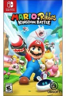 Juegos Para Nintendo Switch Consolas Y Videojuegos En Mercado Libre Argentina Juegos De Consolas Organizacion De Juegos Juegos Nintendo