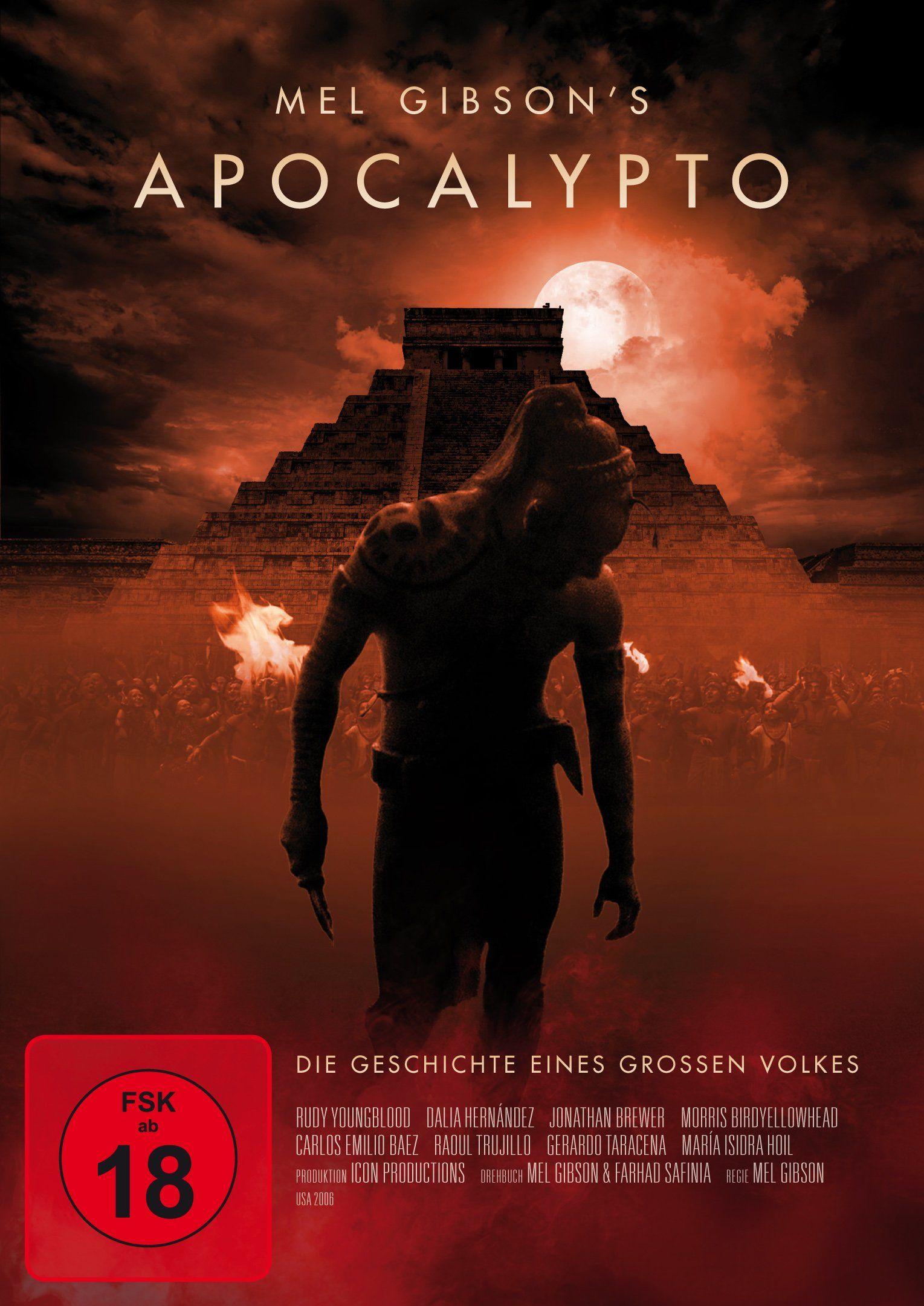 Apocalypto Omu Apocalypto Omu Ad Movies Online Full Movies Full Movies Online