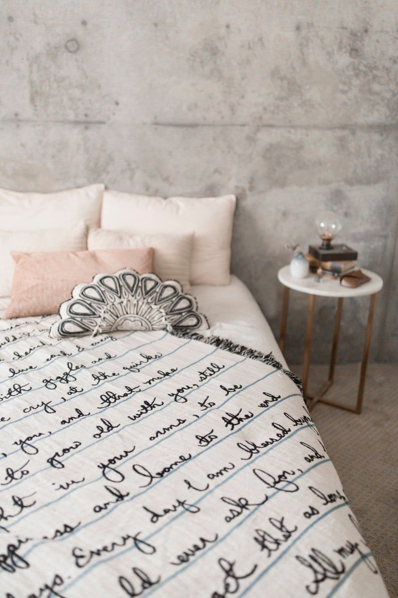 16++ Love letter blankets south africa trends