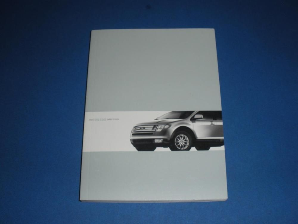 2008 ford edge owners manual book owners manuals pinterest rh pinterest com 2008 ford edge owners manual fuse 2008 Ford Edge Maintenance Schedule