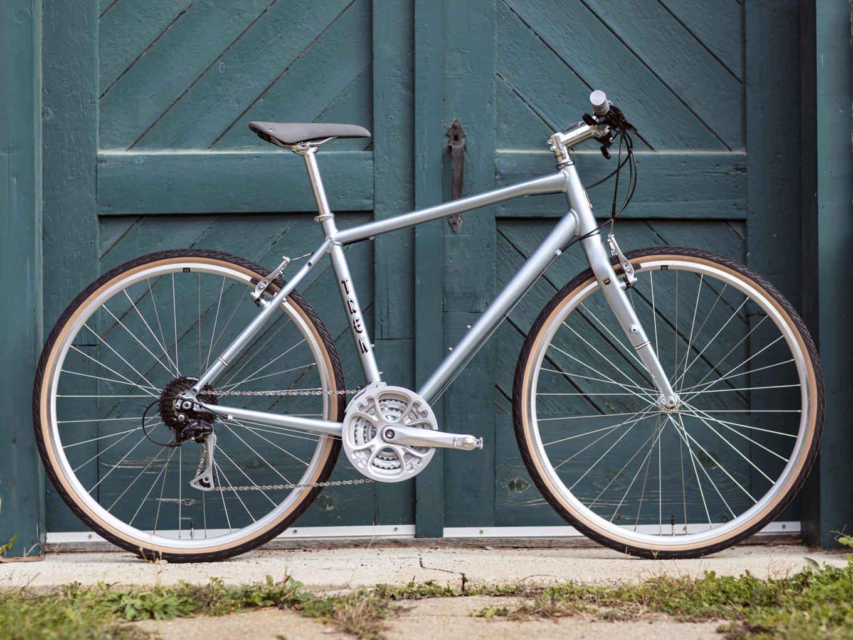 Fx Ltd Trek Bikes Dave S Bike Shop Raymore Mo Trek Bikes