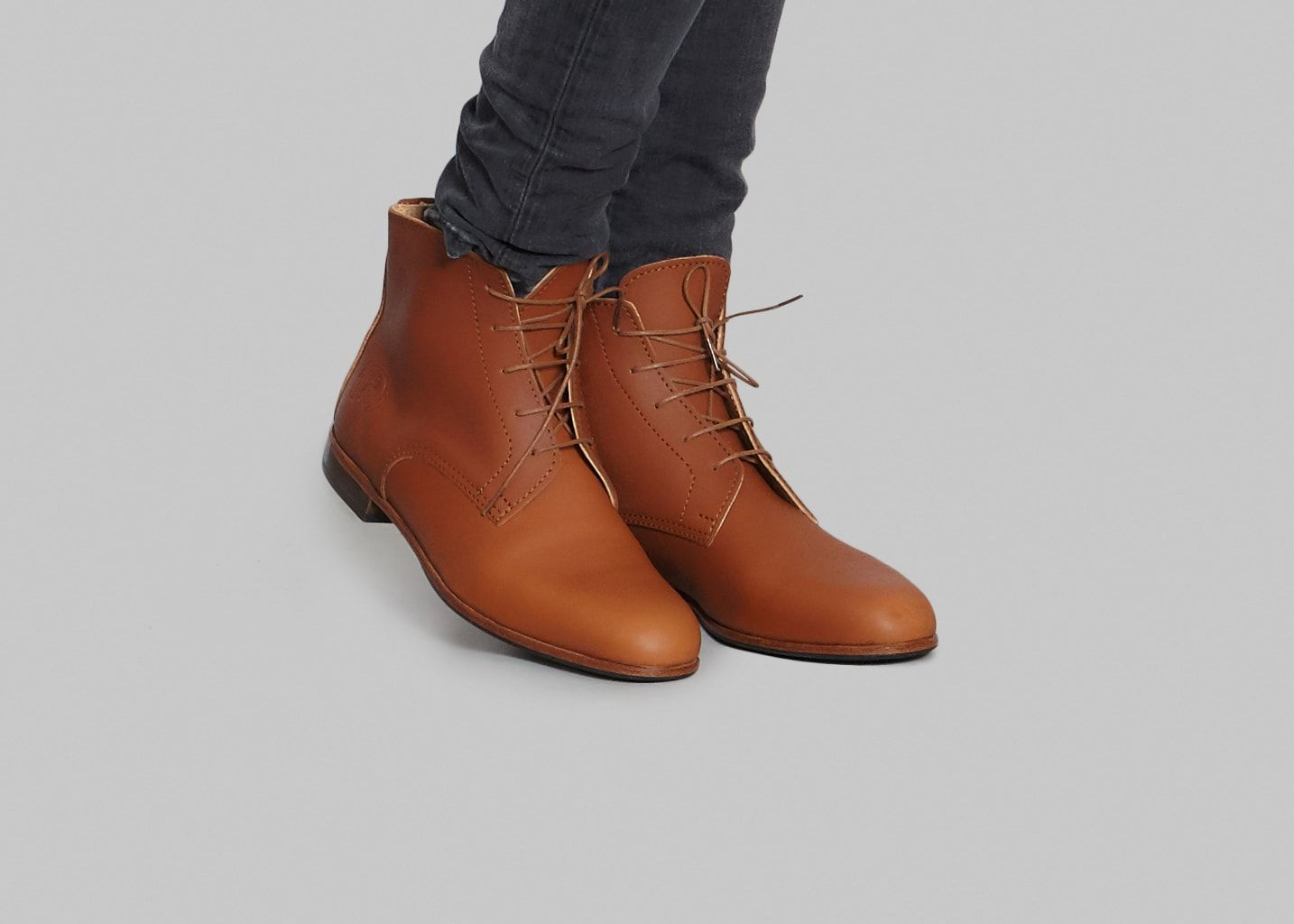 Bottines Bottines AlbertCombat Bottines AlbertCombat BootsShoes BootsShoes 6b7fyvYg