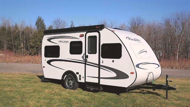 lightweight car trailer weight